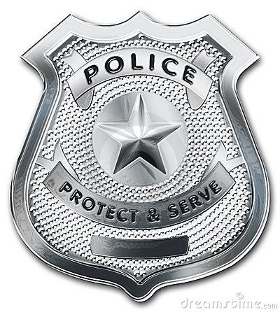police-officers-badge-clipart-1